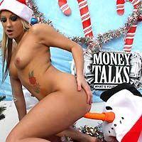 moneytalks lilly