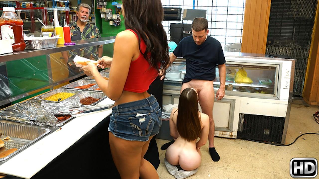 moneytalks presents hot-dog-stand in episode: hot_dog_stand