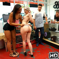 moneytalks presents nicolebexley in episode: Dildo Drone