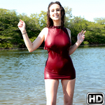 monstercurves presents ashleyadams in episode: Soak The Pussy