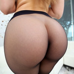 monstercurves danidaniels2
