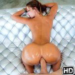 monstercurves presents jada3 in episode: Banging Jada