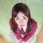 www.pure18.com marica