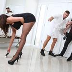 rkprime.com ariellaferrera070617