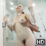 rkprime presents rileynixon041618 in episode: Shower Cappers