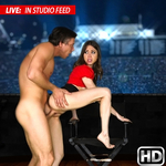 rkprime presents rileyreid in episode: Its Showtime
