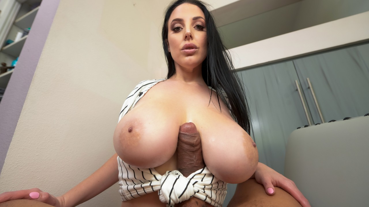 rkprime presents it-fits-my-tits-just-fine in episode: It Fits My Tits Just Fine