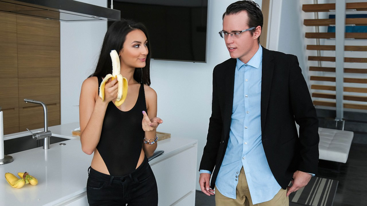 rkprime presents making-deals in episode: Making Deals