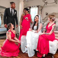rkprime presents whitneywright062318 in episode: Angelic Bride To Anal Angel