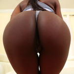 roundandbrown.com lexilove