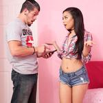 www.roundandbrown.com mayabijou072217