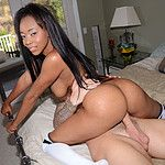 realitykings So Lushes