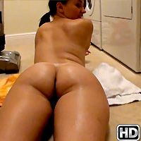 streetblowjobs alisa Wanna Lick