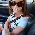 streetblowjobs.com bella2
