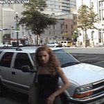 StreetBlowjobs Cassie
