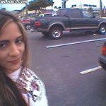 StreetBlowjobs Chloe