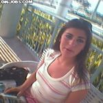 StreetBlowjobs Christina