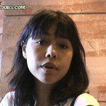 streetblowjobs.com Dana