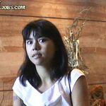 www.streetblowjobs.com Dana