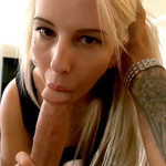 realitykings Dick for Darcie