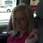 streetblowjobs.com elaina