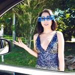 streetblowjobs.com ellemonela123117