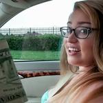 streetblowjobs.com emilyrose120215
