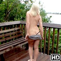 Holly Blue in StreetBlowjobs.com