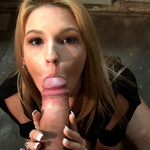 StreetBlowjobs hopeharper
