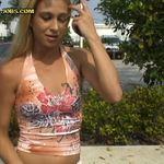 StreetBlowjobs Jessika