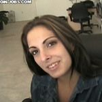StreetBlowjobs Lacy