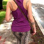 StreetBlowjobs maia