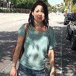 streetblowjobs mandii