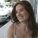 Pic of mckenzie in streetblowjobs episode: street desire