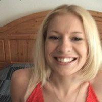 Leesa in StreetBlowjobs.com