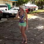 streetblowjobs oliviakasady