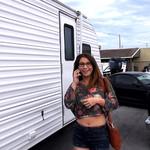 streetblowjobs pennyhart