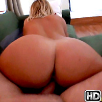 Isabella in StreetBlowjobs.com