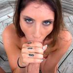 realitykings.com Sabrina Paige