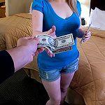 www.streetblowjobs.com scarlett