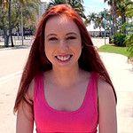 www.streetblowjobs.com sofie