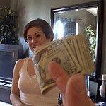 www.streetblowjobs.com vixxen