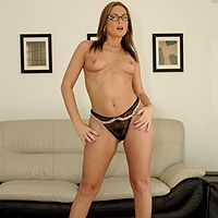 teamsquirt presents tucci in episode: Show me the way