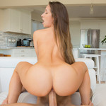 realitykings.com Cassidy Klein
