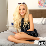 teenslovehugecocks presents naomiwoods in episode: Cock Cuddler
