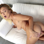 realitykings.com Natalia Starr