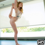 teenslovehugecocks presents summercarter in episode: Hot Summer