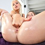 realitykings Three Way Play