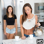 welivetogether presents daisyhaze in episode: Lady Lust