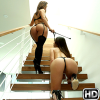 welivetogether jennasativa4 Crushing On Jenna